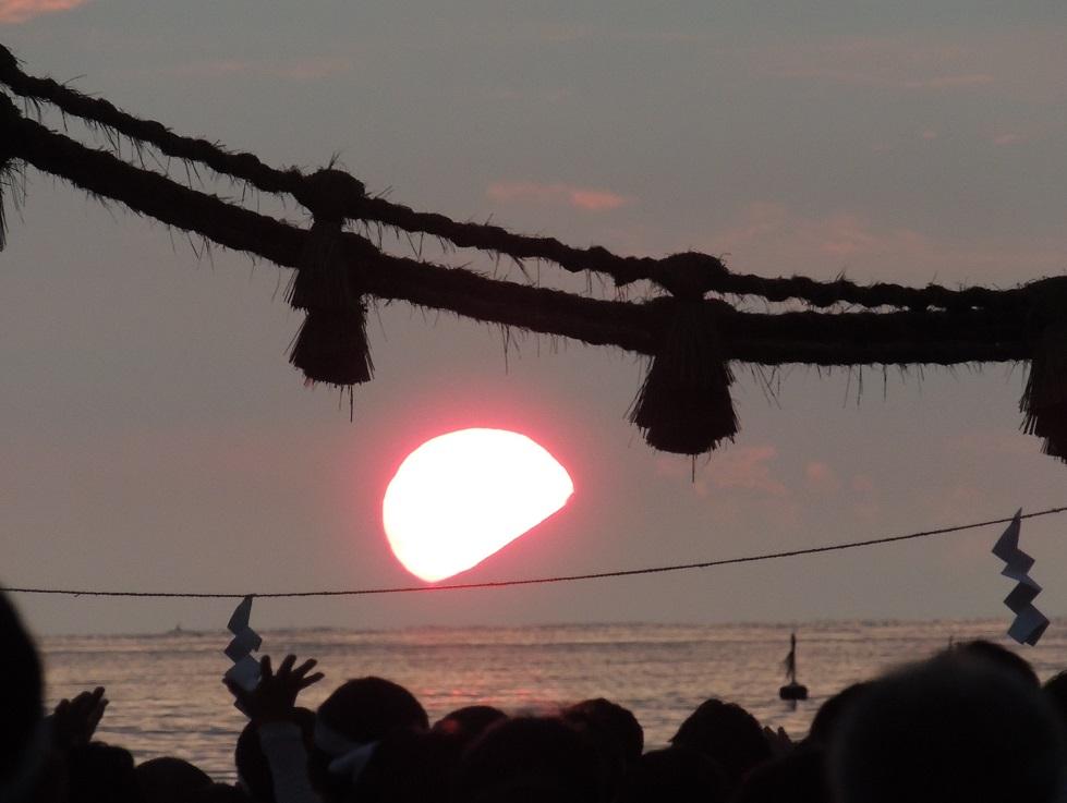 夏至祭_写真2